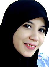 miss lila kanny
