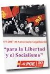 Fotogalería   pce.es -