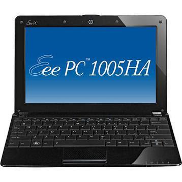 Netbook Asus Eee PC 1005HA