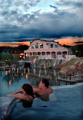 Pagosa+springs+colorado+hot+springs