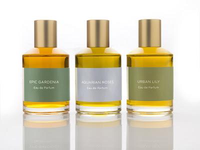 http://3.bp.blogspot.com/_xvgBqA_ow8A/Sc04DVDaY2I/AAAAAAAADC8/Gmb2M7GCfVk/s400/Spring+Trio+eaux+de+parfum+Strange+Invisible+perfumes.JPG