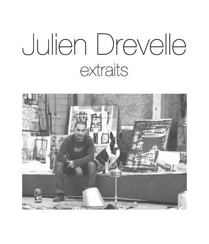 Julien Drevelle