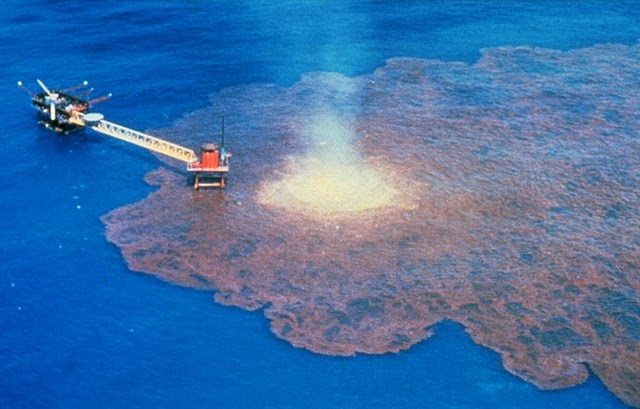 bp oil spill crisis essay Access to over 100,000 complete essays and environmental crisis - oil just a small area compared to the 2,700 square miles covered by bp's oil spill.