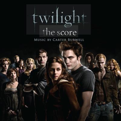 [Twilight+-+The+Score+mp3.jpg]