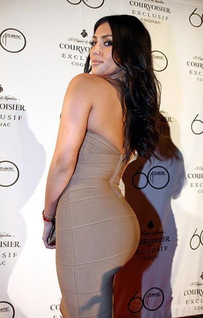 kim kardashian big ass leenuh rae big butt sex
