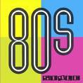 LA BOVEDA de los 80