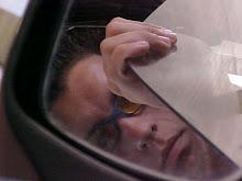 flávio cansanção