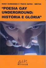 poesia underground