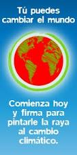 www.pintalelaraya.org