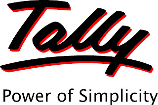 """Tally Solutions"" Off-Campus Drive For Freshers As Software Engineer On 8th Sept @ Bangalore"