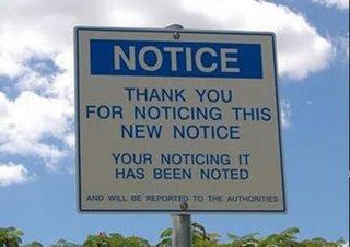 http://3.bp.blogspot.com/_xwE0rBDpg1Y/SPWyO6PYPGI/AAAAAAAACGg/2Nk1TCuZD6k/s400/funny-signs-without-meaning.jpg