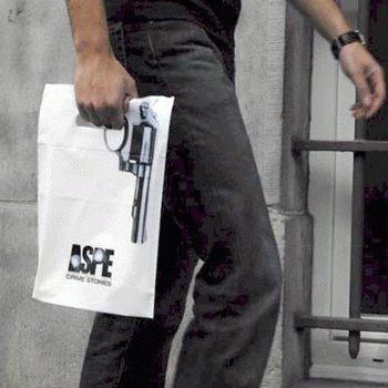 [funny-gun-shopping-bag.jpg]