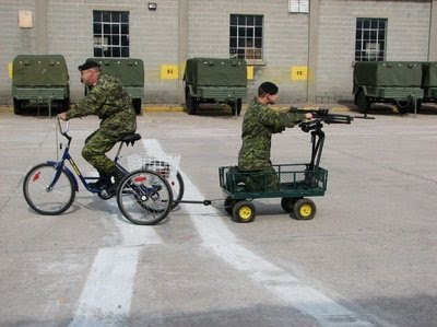 funny-army-pictures-new-vehicle