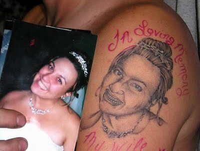 [tattoo-fail-wife-dead-arm-pic]