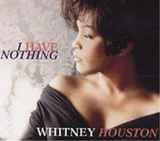 Whitney Houston - Paroles, traduction, clip video, mp3, sonnerie de ...