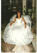 Vestidos 15 años top