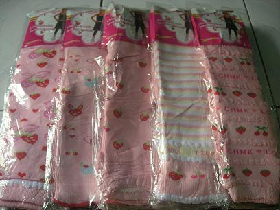 Legging Anak (1-3th)