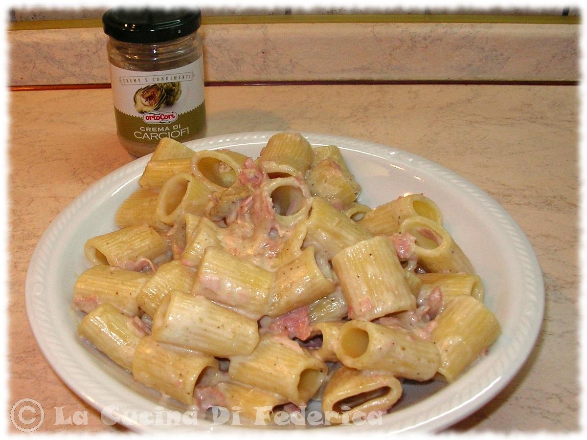 Jpeg 357kB Spadellata Di Carciofi E Gamberi ~ Ricette Di Cucina Le #AE461D 1200 900 Ricette Di Cucina Disegni
