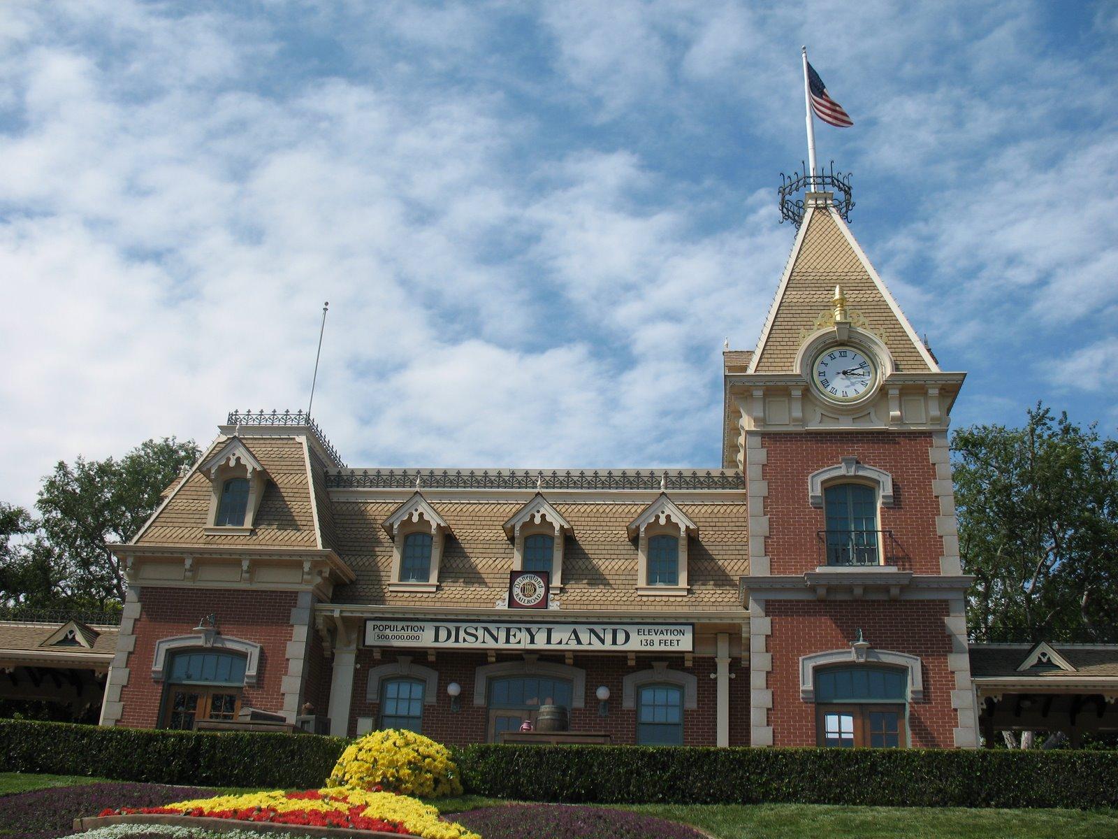 [Disneyland+2009+028.jpg]