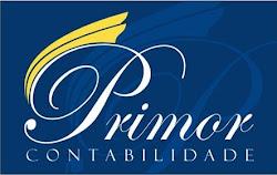 Consultoria no Pará e Amapá.