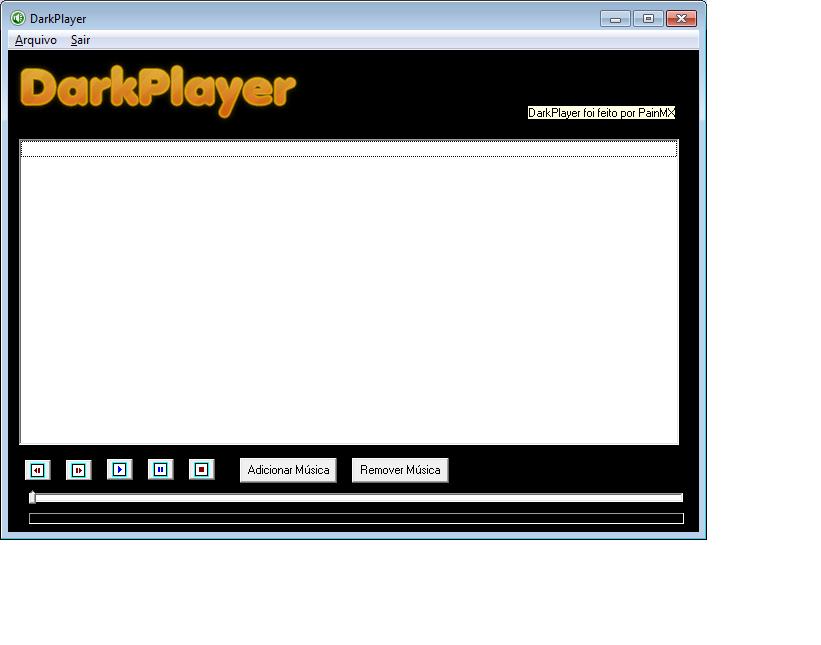 hack player para mu: