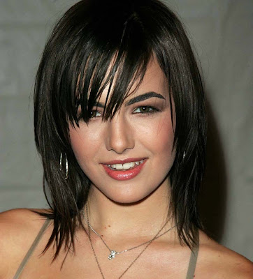 the most beautiful girl of 2010, camillabelle 2
