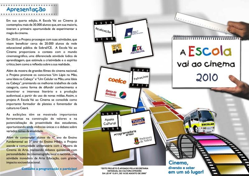 http://3.bp.blogspot.com/_xwsz0-LrjB4/TGBJsiWiw6I/AAAAAAAAAC8/YqtxPkRa0-A/s1600/folder+2010+2+dobras+-+externo.jpg