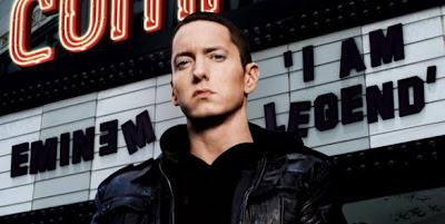 http://3.bp.blogspot.com/_xwv8DIDOGwQ/TJfcT-a-s4I/AAAAAAAAACc/JMWkXPXCxFk/s1600/TopMusicaBlog_EminemBonusRecovery.JPG
