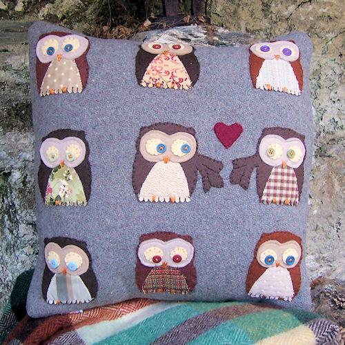 http://3.bp.blogspot.com/_xwzkraobcxk/TJ8yHSetESI/AAAAAAAACXY/AfHpjmZs8mU/s1600/owls+square+500w.jpg