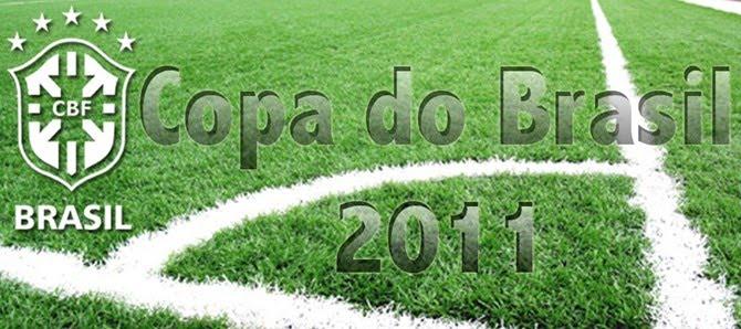 http://3.bp.blogspot.com/_xx30sa0t9NE/TQKOPGg6cfI/AAAAAAAACk4/OR1BlkMz1y4/s1600/COPA+DO+BRASIL-2011.jpg
