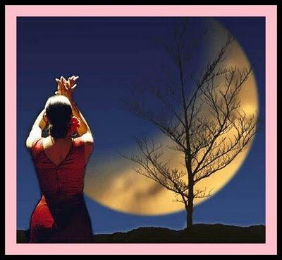 gifs personas  flamenco blogdeimagenes com