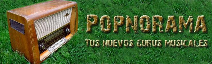 Popnorama