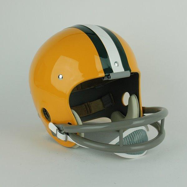 [final+helmet+hut1]