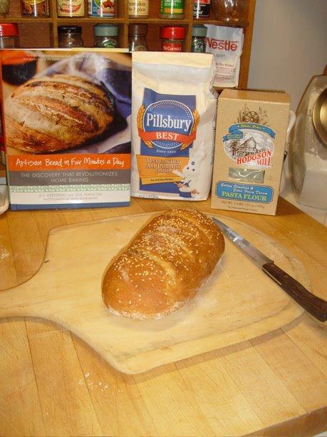 [Italian+Bread]