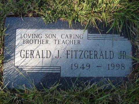 [Gerald's+grave+stone]