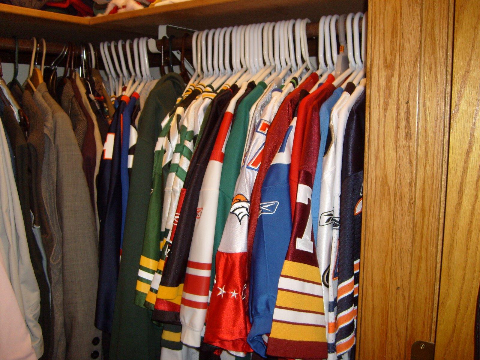 [clean+closet2]