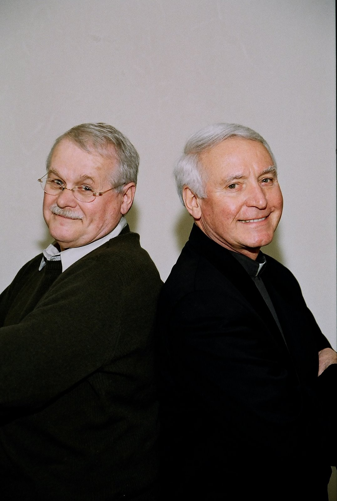 [Larry,+John,+back+to+back]