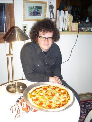 [JON+AND+PIZZA]