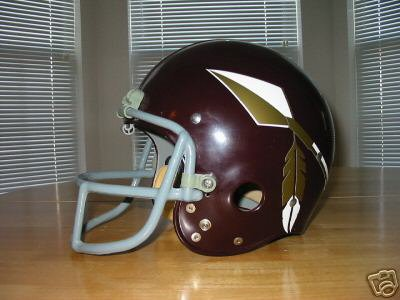 [Helmet+Hut+Redskins]