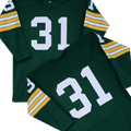 [PACKERS-JAMES-TAYLOR]