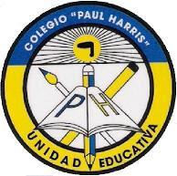 Colegio Paul Harris