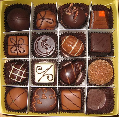 [chocolates1]