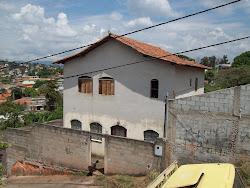 Casa B. Nova Baden