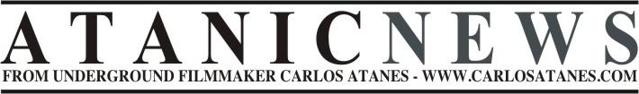 Carlos Atanes News