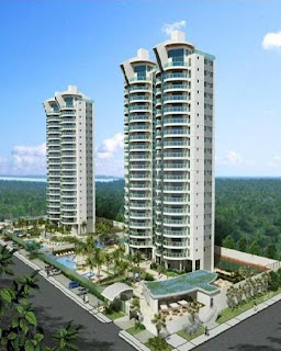 Iha Bella Condominium Club