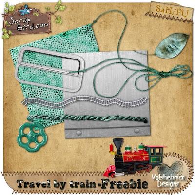 http://3.bp.blogspot.com/_xy28GNQZYJo/SsMYoLo50UI/AAAAAAAAARk/ptfz--2zUmA/s400/Volshebnica_TravelbyTrain-preview-Freebie.jpg