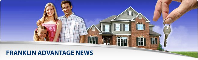 Real Estate, Home Loan and Mortgage News Blog