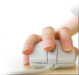 Cara Memulai Bisnis Online Gratis Tanpa Modal Melalui kaskus, tokobagus, berniaga, facebook, twitter di internet