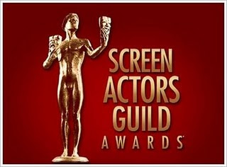 sag awards 2010,sag awards 2010 winners,sag 2010 results,sag awards 2010 live,sag awards 2010 streaming, 2010 sag streaming