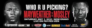 floyd mayweather jr., hbo 24/7, hbo 24/7 boxing, shane mosley, mayweather-mosley hbo 24/7, mayweather-mosley hbo 24/7 episode 3, watch mayweather-mosley hbo 24/7 episode 3, mayweather-mosley episode 3